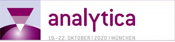 Analytica-2020-07-0222