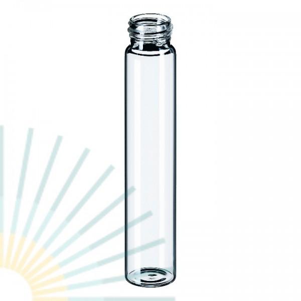 60ml EPA SN-Vial, clear
