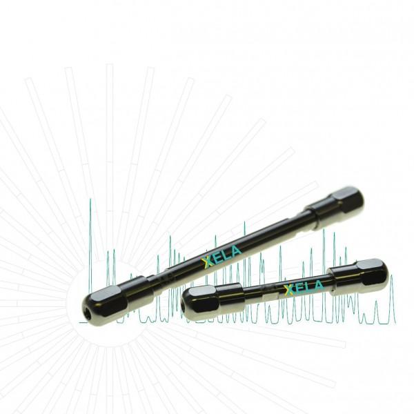 XELA Biphenyl 1,7µ (80 Å), 150 x 4,6 mm