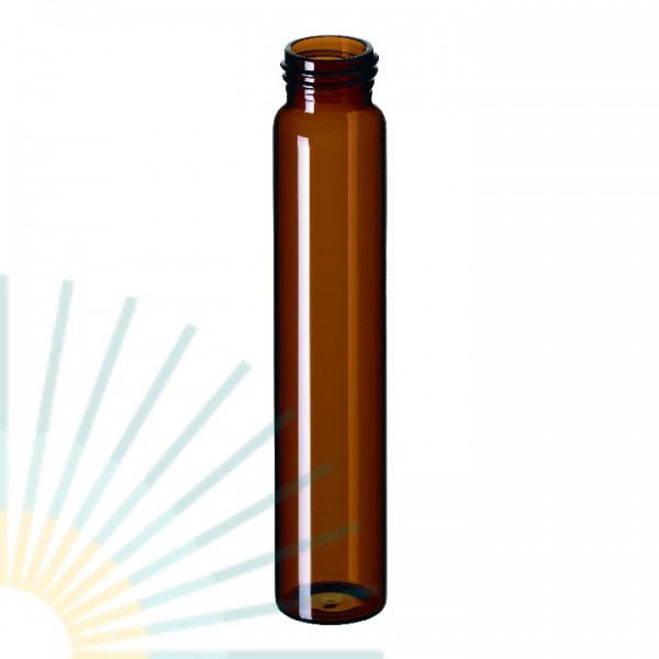 60ml EPA SN-Vial, amber