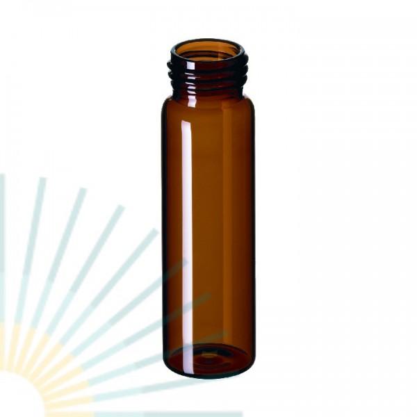 40ml EPA SN-Vial, amber