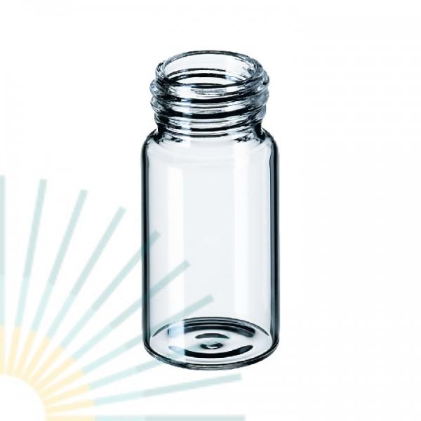 20ml EPA SN-Vial, clear
