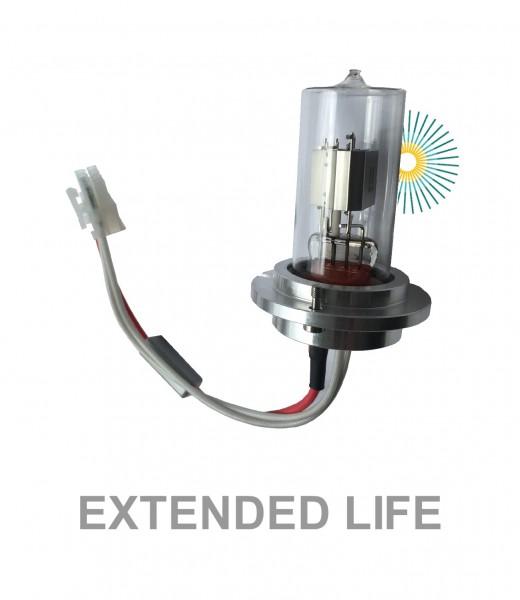 Extended Life Deuterium Lampe für Agilent 1260/1290 DAD